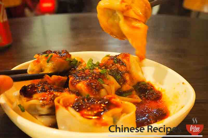 THE Best Meals on a Budget in Hong Kong!