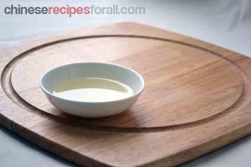 Top 10 Chinese Cooking Store Cupboard Essentials that you must have - Chinese Recipes for All.com
